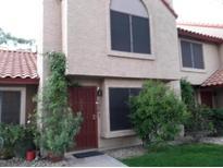 View 4901 E Kelton Ln # 1007 Scottsdale AZ