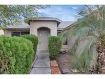 View 9013 W Virginia Ave Phoenix AZ