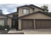 View 24412 N 40Th Ave Glendale AZ
