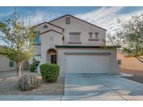 View 1534 W Alta Vista Rd Phoenix AZ