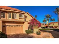 View 9709 E Mountain View Rd. # 1630 Scottsdale AZ