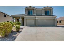 View 10519 W Whyman Ave Tolleson AZ
