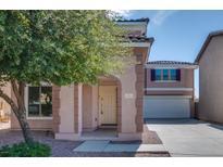 View 10841 W Elm St Phoenix AZ