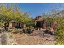 View 10413 S 15Th Dr Phoenix AZ