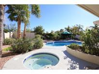 View 10856 E Palomino Rd Scottsdale AZ