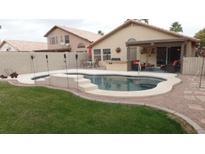 View 5051 W Kesler Ln Chandler AZ