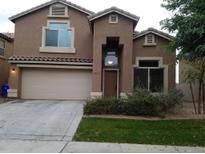 View 8695 W Washington St Tolleson AZ