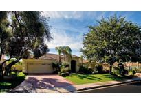 View 10115 E Doubletree Ranch Rd Scottsdale AZ
