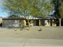 View 4836 E Emile Zola Ave Scottsdale AZ