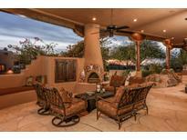 View 10040 E Happy Valley Rd # 400 Scottsdale AZ