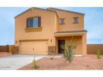 View 8147 W Atlantis Way Phoenix AZ
