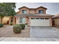 View 2304 S 66Th Ln Phoenix AZ