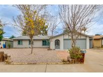View 3632 W Windrose Dr Phoenix AZ