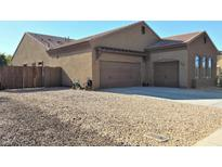 View 21359 E Camacho Rd Queen Creek AZ