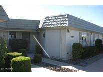 View 17034 N 107Th Ave Sun City AZ