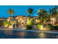 View 12222 E Arabian Park Dr Scottsdale AZ