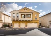 View 2725 E Mine Creek Rd # 1065 Phoenix AZ