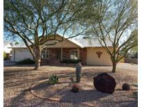 View 4530 E Walatowa St Phoenix AZ