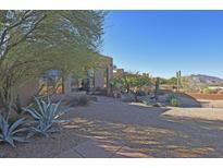 View 8502 E Cave Creek Rd # 6 Carefree AZ