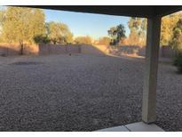 View 8514 W Cordes Rd Tolleson AZ