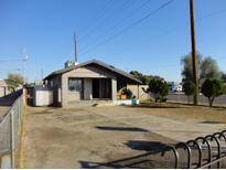 View 2702 W Melvin St Phoenix AZ