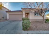 View 3259 S Conestoga Rd Apache Junction AZ