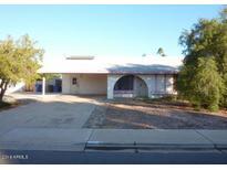 View 2054 W Pampa Ave Mesa AZ