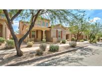 View 9339 E Via De Vaquero Dr Scottsdale AZ