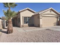 View 10452 W Reade Ave Glendale AZ