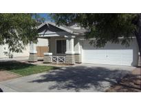 View 2617 W Hawks Eye Ave Apache Junction AZ