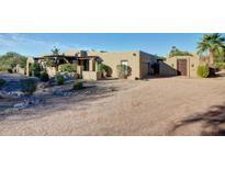 View 9444 N 125Th Pl Scottsdale AZ
