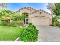 View 3531 S Barberry Pl Chandler AZ
