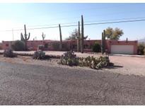 View 3556 N Prospectors Rd Apache Junction AZ