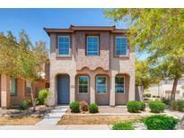 View 5404 W Albeniz Pl Phoenix AZ