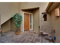 View 14850 E Grandview Dr # 139 Fountain Hills AZ