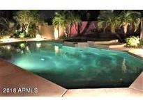 View 6575 W Melinda Ln Glendale AZ