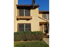 View 4601 N 102Nd Ave # 1172 Phoenix AZ