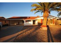 View 10512 W Caron Dr Sun City AZ