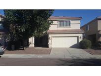 View 24811 N 37Th Ln Glendale AZ