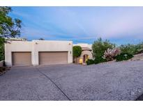 View 15510 E Telegraph Dr Fountain Hills AZ