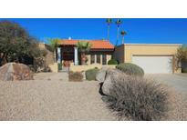 View 1940 E Betty Elyse Ln Phoenix AZ