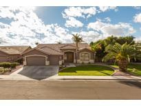 View 6121 W Mcrae Way Glendale AZ