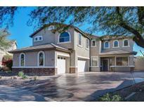 View 9987 E Monte Cristo Ave Scottsdale AZ