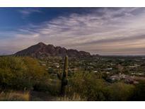 View 4228 E Highlands Dr Paradise Valley AZ