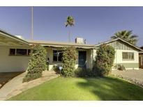 View 6932 E Latham St Scottsdale AZ