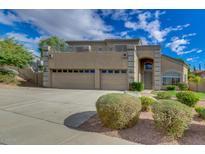 View 18427 N 13Th Pl Phoenix AZ