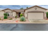 View 2101 S Meridian Rd # 100 Apache Junction AZ
