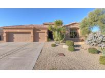 View 28671 N 112Th Pl Scottsdale AZ