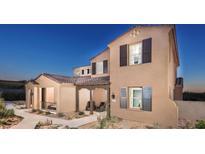 View 10014 E Bell Rd Scottsdale AZ