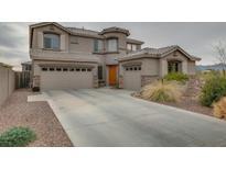 View 2811 W Glenhaven Dr Phoenix AZ